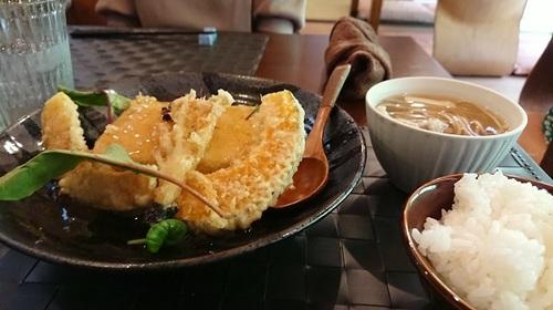 豆腐あんかけ.JPG
